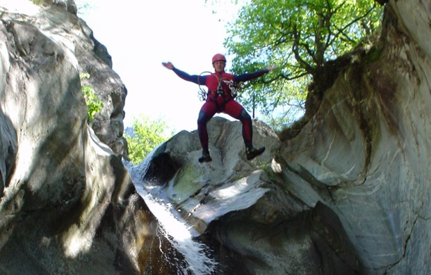 canyoning-tour-garmisch-partenkirchen-und-umgebung-urlaub