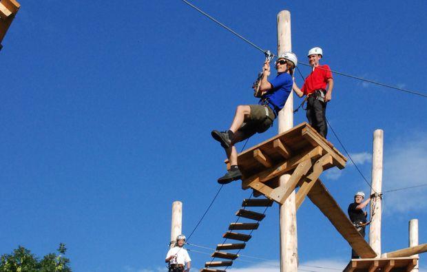 klettern-tour-sautens