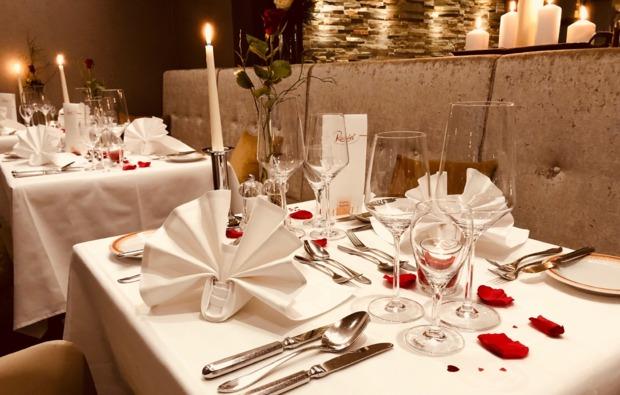 romantikwochenende-zirndorf-candle-light-dinner