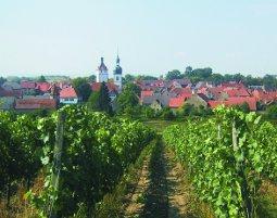2_woerners_schlosstraeume_prichsenstadt
