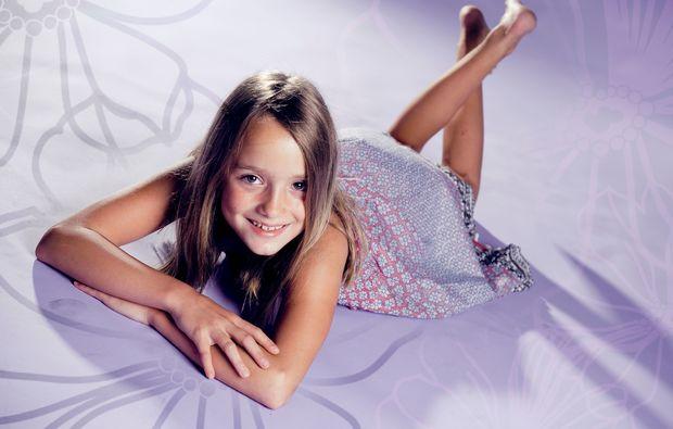 kinder-fotoshooting-thalheim-bei-wels-girl