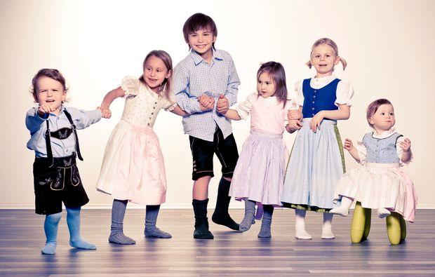 kinder-fotoshooting-thalheim-bei-wels-indoor