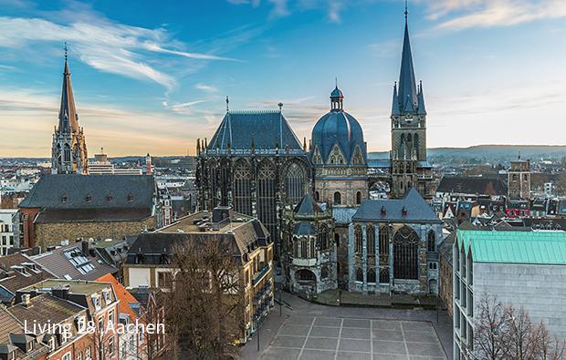 Aachen_shutterstock_242020375