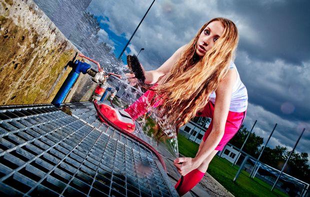 outdoor-fotoshooting-eisenstadt-shooting