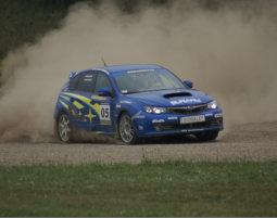 rally-fahren