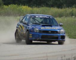 rally-fun
