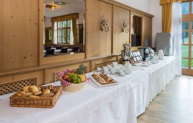 wellnesshotels-reith-bei-kitzbuehel-broetchen