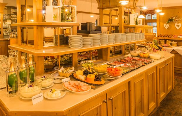 wellnesshotels-reith-bei-kitzbuehel-buffet