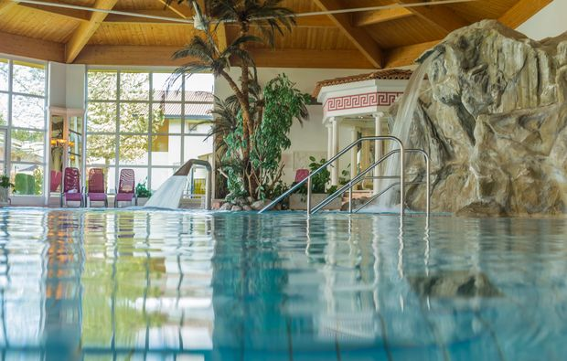 wellnesshotels-reith-bei-kitzbuehel-pool