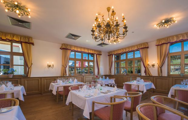 wellnesshotels-reith-bei-kitzbuehel-romantik