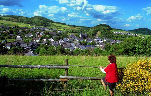 kurzurlaub-hallenberg-hesborn-geniessen