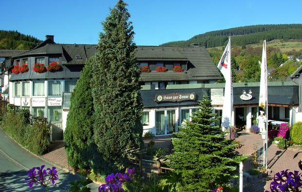 kurzurlaub-hallenberg-hesborn-hotel