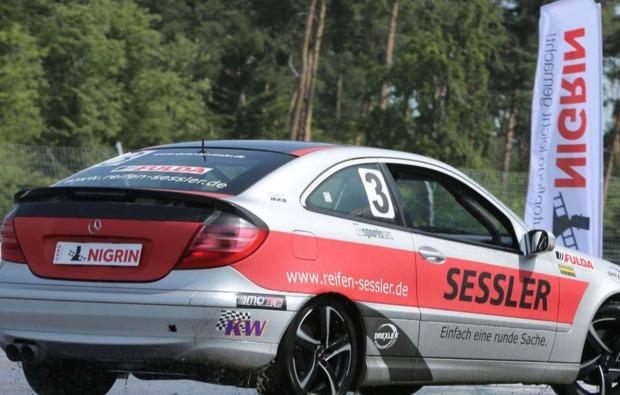 rennwagen-selber-fahren-hockenheim-mercedes