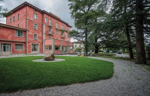 kurzurlaub-castel-del-piano-hotel