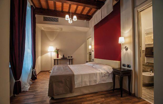 kurzurlaub-castel-del-piano-uebernachten