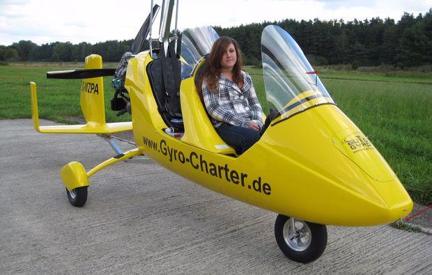 tragschrauber-rundflug-schwandorf-erlebnis