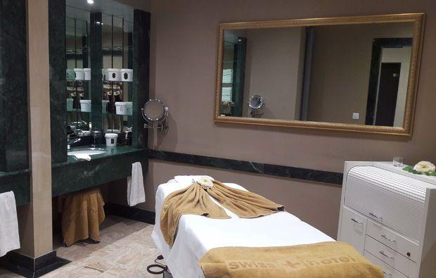 kurztrip-flims-wellness-massage