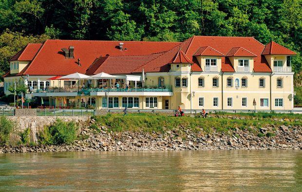 zauberhafte-unterkuenfte-aggsbach-dorf