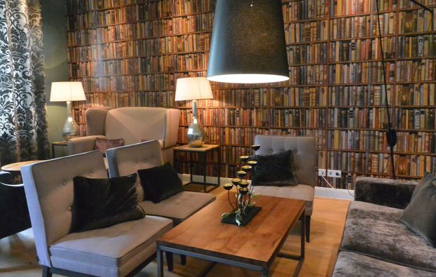 thermen-spa-hotels-ueberlingen-lobby