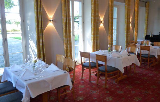 thermen-spa-hotels-ueberlingen-restaurant