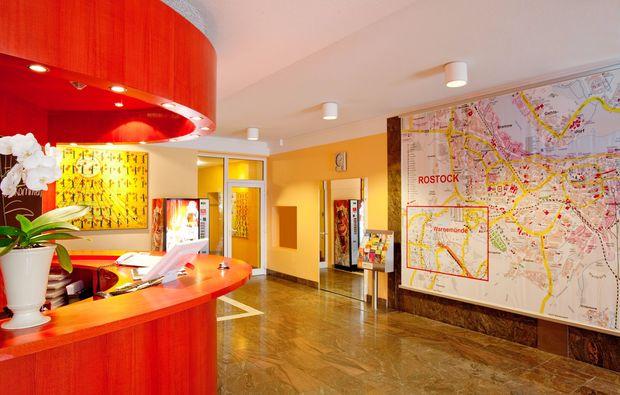 arcona-hotel-rostock