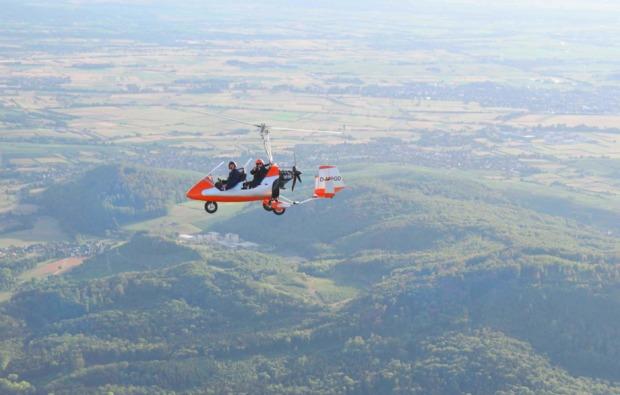 tragschrauber-rundflug-freiburg-breisgau-fliegen
