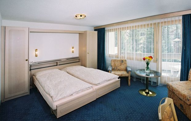 kurztrip-saas-almagell-hotelzimmer