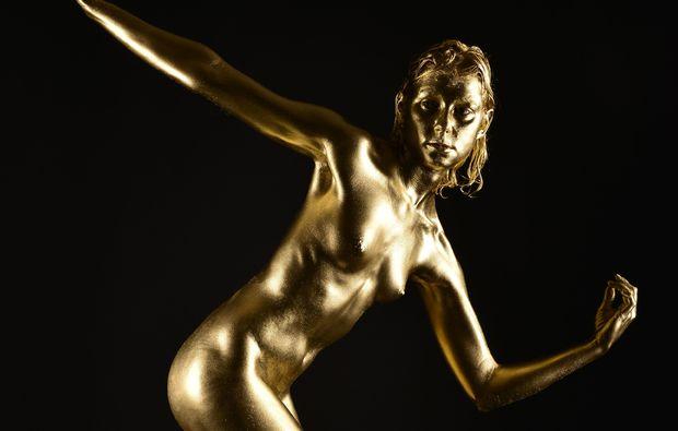 fantasy-fotoshooting-farchant-gold
