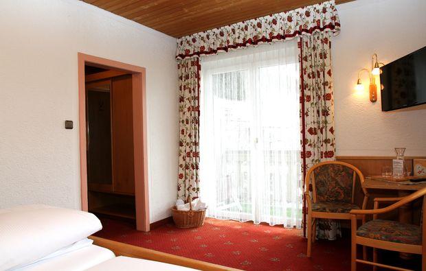 romantikwochenende-bad-hofgastein-zimmer