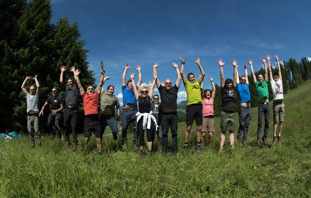 gleitschirm-kurs-obermaiselstein-aufregend
