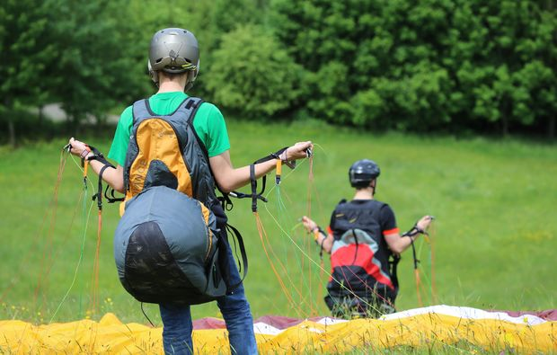 gleitschirm-kurs-obermaiselstein-fliegen