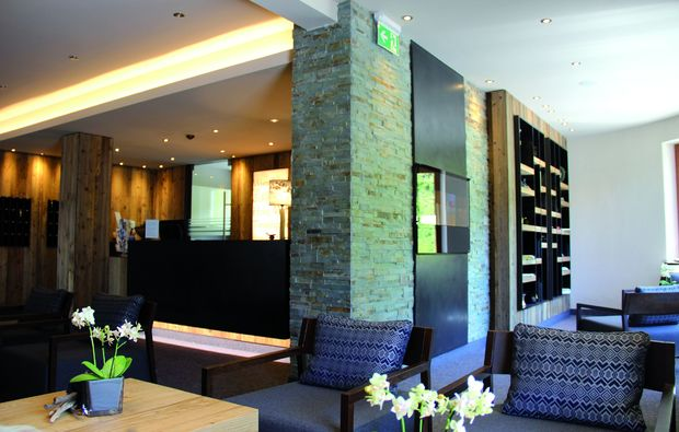 wellnesshotels-hochgurgl-erhohlung