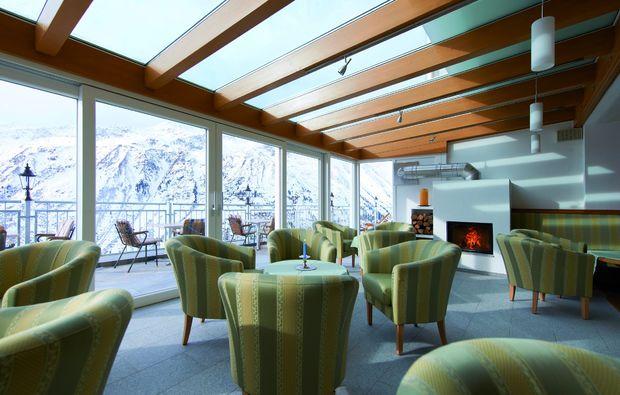 wellnesshotels-hochgurgl-relax