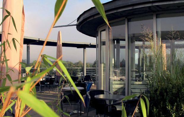 staedtereise-klagenfurt-hotel