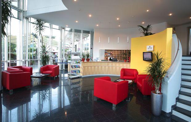 staedtereise-klagenfurt-lobby