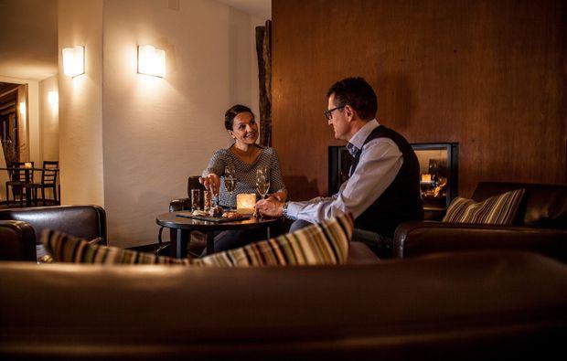 gourmetreise-scuol-bar