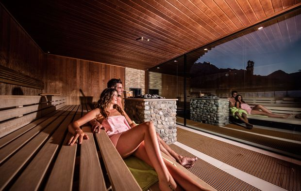 gourmetreise-scuol-sauna