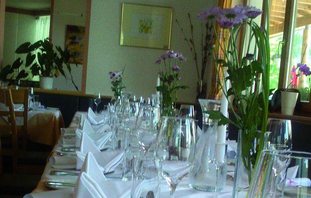 gourmetrestaurants-fuer-zwei-weissensee-dinner