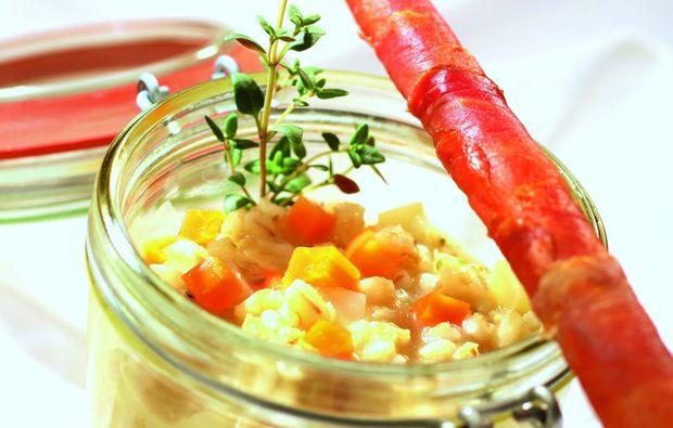 gourmetrestaurants-fuer-zwei-weissensee-essen