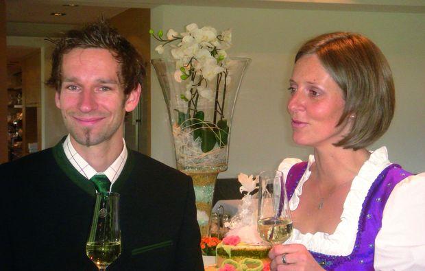 gourmetrestaurants-fuer-zwei-weissensee-romantisch