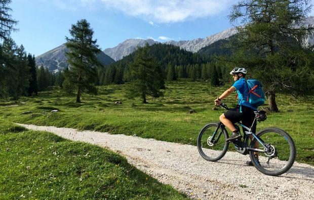 radsport-seefeld-in-tirol-biken