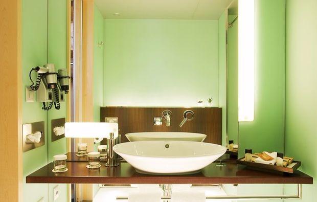 romantikwochenende-basel-badezimmer