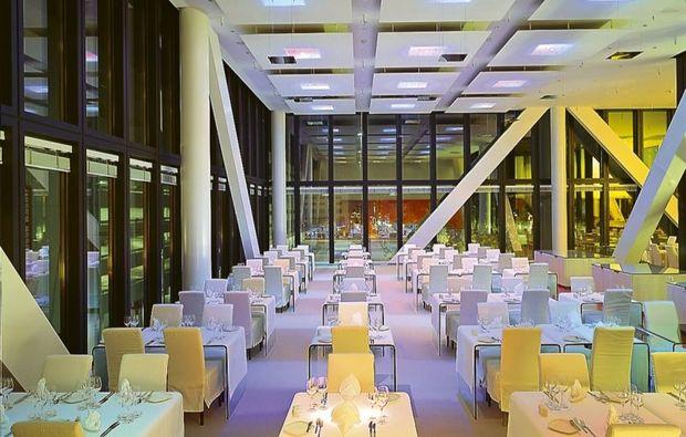 romantikwochenende-basel-restaurant