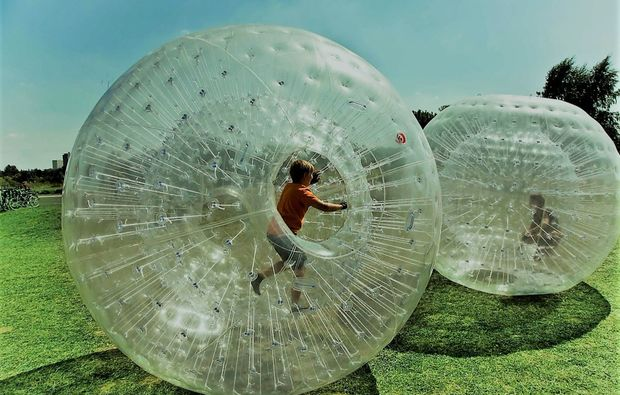 funsport-zorbing-graz