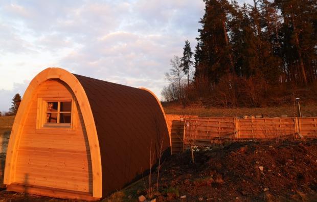 aussergewoehnlich-uebernachten-campingpod-bg3