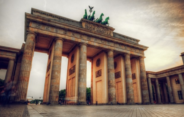 erlebnisreisen-berlin-bg1