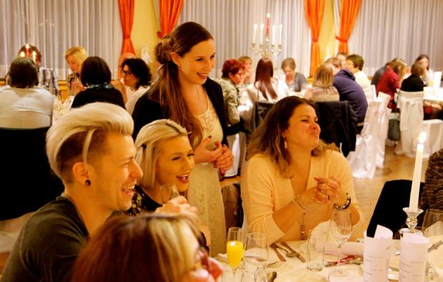 moerder-dinner-harmannsdorf-fun