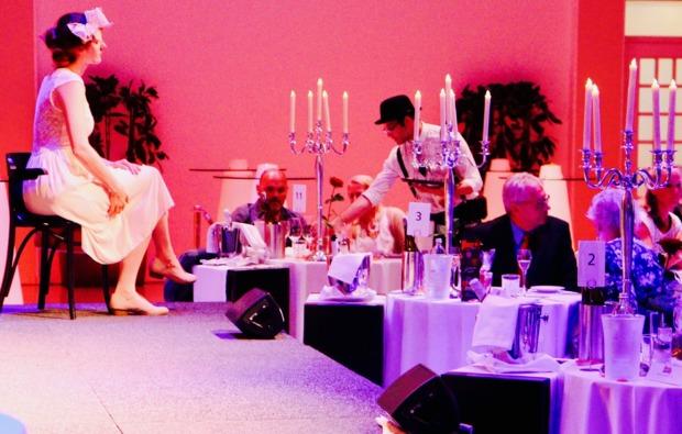 moerder-dinner-harmannsdorf-spass