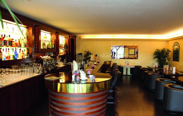 hotel-gaiole1517573525_big_1