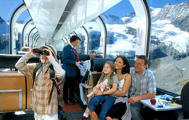 bahnreisen-davos-familie
